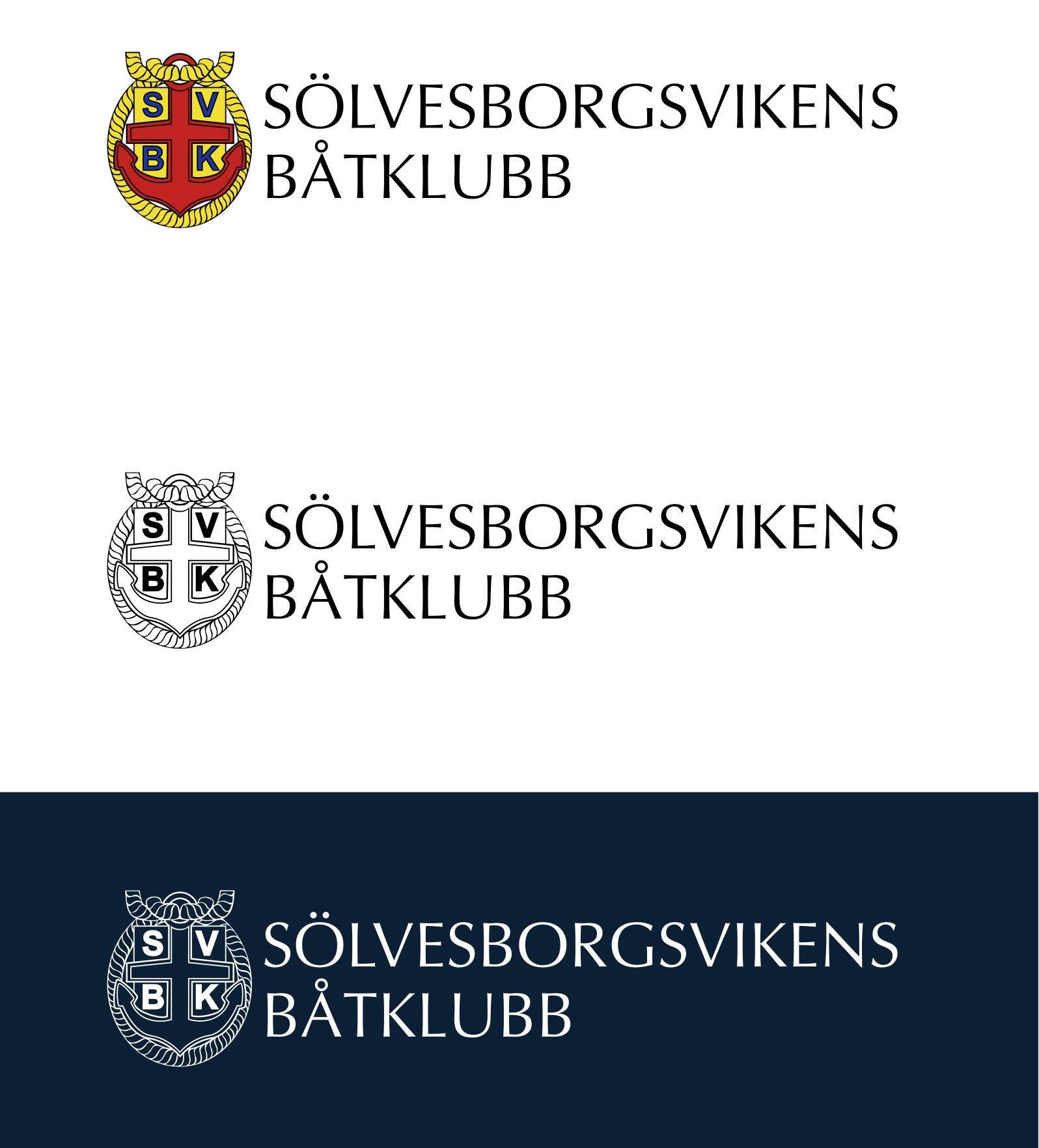 SVBK_logo_sammanställning